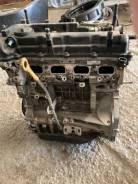 Двигатель Kia Optima/Hyndai Sonata G4KJ 200 л. с.