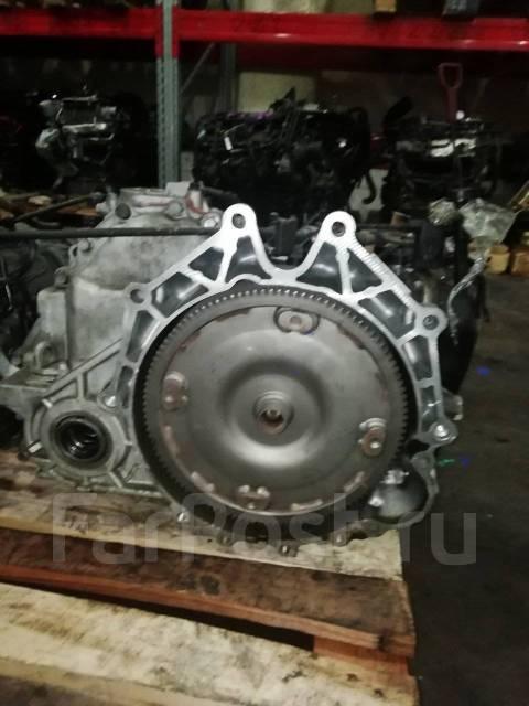АКПП A5HF1 Hyundai Grandeur 2.7 LPi 165 л. с. б/у