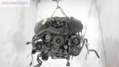 Двигатель Volkswagen Touareg, 2002-2007, 4.2 л, бензин (AXQ)