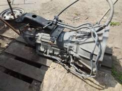 АКПП с распила Toyota Hiace KZH106 95года Без раздатки А340F