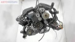 Двигатель Volkswagen Passat 5, 2000-2005, 1.8 л, бензин (AWT)