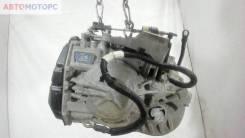 АКПП Ford Mondeo 4 2007-2015 2007 2.3 л, Бензин ( SEBA )