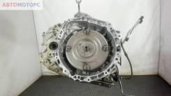 АКПП Renault Koleos 2015 2.5 л, Бензин ( 2TR 700, 2TR 702, 2TR 703)