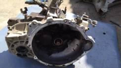 Механическая коробка передач Mitsubishi ASX 2010-2013