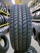 Dunlop SP Sport 2030, 175/55 R15 77V