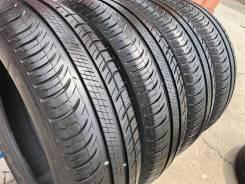 Michelin Energy Saver Plus, 165 70 R14