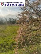 Срочно продам земельный участок в СНТ «Глобус»,. 1 894кв.м., собственность, вода