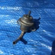 Регулятор давления топлива Toyota 5AFE 4AFE оригинал в наличии! 23280-15030