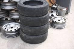 Michelin, 205\60R16