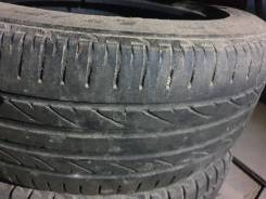 Bridgestone Dueler, 225/55/17