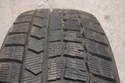 Dunlop Winter Maxx WM02, 205\55R16