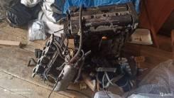 Продам двигатель B20B