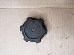 Крышка маслозаливной горловины MD317439