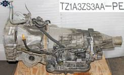 АКПП TZ1A3ZS3AA Subaru Forester SF5