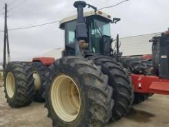 Ростсельмаш Versatile 2375. Цена снижена! Трактор Buhler Versatile 2375, 375,00л.с.