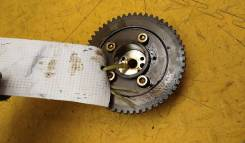 Механизм изменения фаз ГРМ Kia Optima III 2,0-2,4 впуск 2435025000