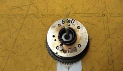 Механизм изменения фаз ГРМ Kia Optima III выпуск 243702G000