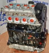 Двигатель без навесного EA888 2.0TSI GEN. 2 CCZB Новый. Оригинал