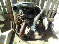 Продам двигатель ваз 2106