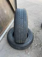 Bridgestone Ecopia EP25, 195 65 15
