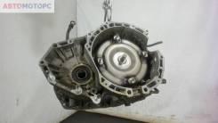 АКПП Ford Mondeo 4 2007-2015 2010 2.3 л, Бензин ( SEBA )