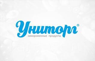 Бухгалтер. ООО ТД «Униторг». Улица Енисейская 7
