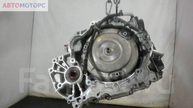 АКПП Chevrolet Equinox 2017- 2019 1.5 л, Бензин ( LYX )