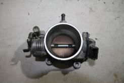 Дроссельная заслонка G4GC 2.0 Hyundai Sonata 35170-22600