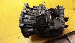 АКПП (автоматическая коробка переключения передач) Hyundai Atos 3-х ступенчатая, 0.8л, G4HA, Передний привод, Стекольная, 5 4520002000