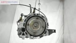 АКПП Mazda MPV 1999-2005 2005 2.3 л, Бензин ( L3 )