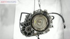 АКПП Rover 75 1999-2005 2003 2 л, Дизель ( 204D2 )