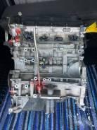 Двигатель 4B10 1.8 бензин для Mitsubishi Lancer и ASX