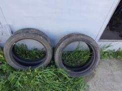 Michelin Pilot Sport 3, 205/50 R17