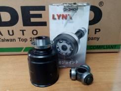 Продам ШРУС наружный Honda CR-V CT-3402 LYNX Ci-3402