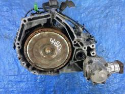 Контрактная АКПП Honda CR-V RD1 S4TA; M4TA A4450