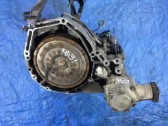 Контрактная АКПП Honda CR-V RD1 S4TA; M4TA A4451
