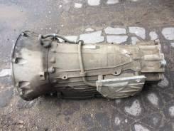 АКПП 722.906 M272 Mercedes W164 ML 350