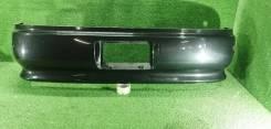 Бампер задний Toyota MARK II JZX91 2512[CustomsGarage]