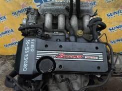 Двигатель Toyota Altezza [9373080] 9373080