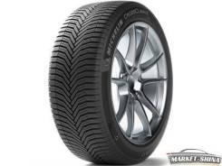 Michelin CrossClimate SUV, 265/60 R18