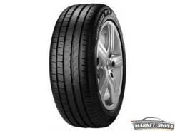 Pirelli Cinturato P7, 205/50 R17