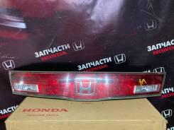 Фонарь задний (стоп сигнал) Honda Civic FK FN 5D 2006-2012 [33701SMGG04] 33701SMGG04