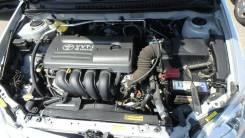 1ZZ-FE Двигатель 66т. км.