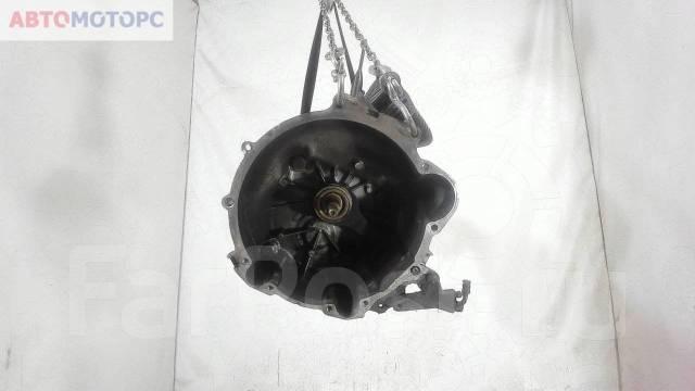 МКПП - 5 ст. Mitsubishi L200 2006 2.5 л, Дизель (4D56)