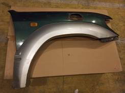 Крыло переднее правое. . Prado 90- 95 3RZ