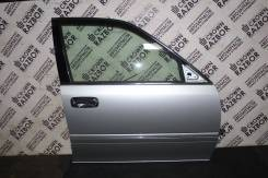 Дверь перед право Toyota Crown JZS171