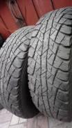 Dunlop Grandtrek AT2, 225/75 R16