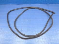 Уплотнительная резинка передней двери Toyota Alphard MNH15 ANH15