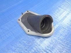 Пыльник рулевой колонки Toyota Alphard MNH15 ANH15 MNH10 ANH10