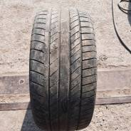 Continental Conti4x4SportContact, 275/40 R20
